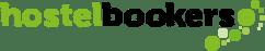 hostelbookers-logo-vector